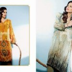 summer eid ul fitr lawn collection 2014-15