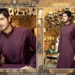 Eden Robe men wear kurta collection 2014-15