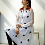 Zeen ready to wear collection