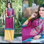 Eid kurti collection Plush