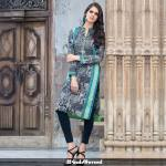 women Gul Ahmed collection 2016