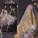 Sana Safinaz Eid ul Fiter 2017 Luxury Suits Collection (6)