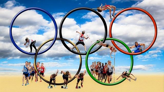 【オリンピックは何歳から出れる?】出場資格の年 …