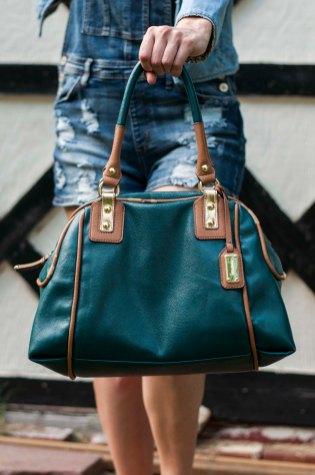 spring fashion blog_17