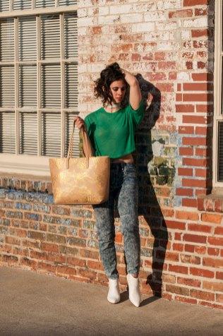 spring fashion blog_39