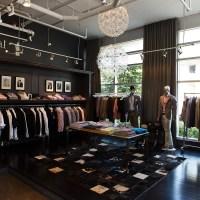 My Top Stores: Toronto