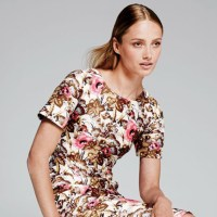 J.Crew Launches September Catalogue Exclusively on Pinterest