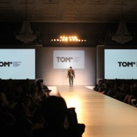 TOM* – Toronto Men's Fashion Week Day 2