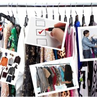 Style Prep: A Checklist when Working with a Personal Stylist