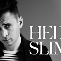 A Guide to Hedi Slimane's work at Yves Saint Laurent