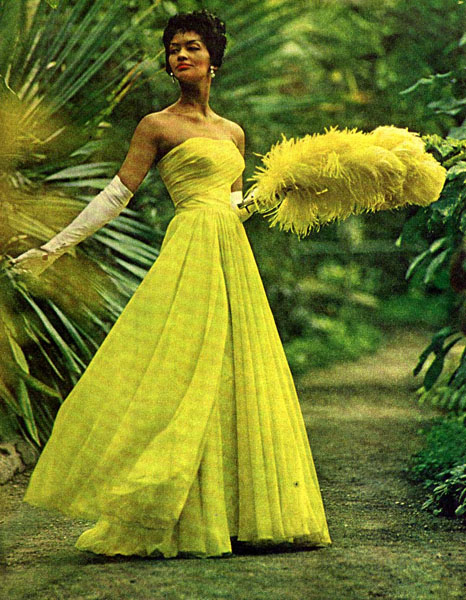 Image result for helen williams first black american