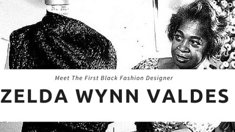 Search together with A Lesson In Black History Who Was The First Black Fashion Designer as well Mentorship further  also H. on business s in nyc