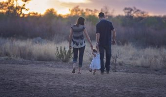 Facts About Children In Foster Care