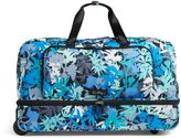 vera-bradley-lighten-up-large-wheeled-duffel-bag