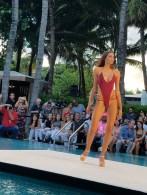 Lybrethas Fashion Show