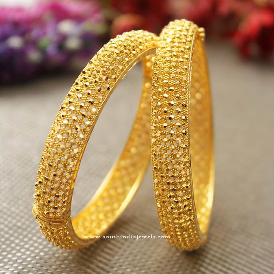 New Design Jewelry Gold Style Guru Fashion Glitz