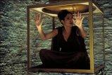 The Cell Jennifer Lopez Movie Film Symbolism