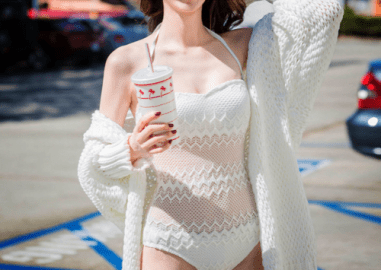fashionthoughts swimwear 4