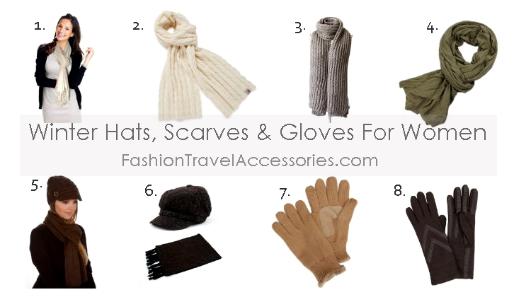 Europe-Winter-Hats-Scarves-Gloves-For-Women-1