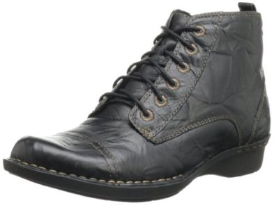Best Walking Boots For Walking Travel Europe Clarks Women's Whistle Boot