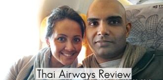 Austrian-Airline-Operated-by-Thai-Airways-Review-1
