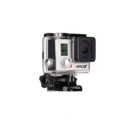 Travel Gifts For Men GoPro HERO3+ Black Edition