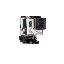 Travel Gifts For Men GoPro HERO3+ Black Edition