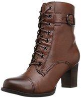 Clarks Women's Jolissa Gypsum Boot