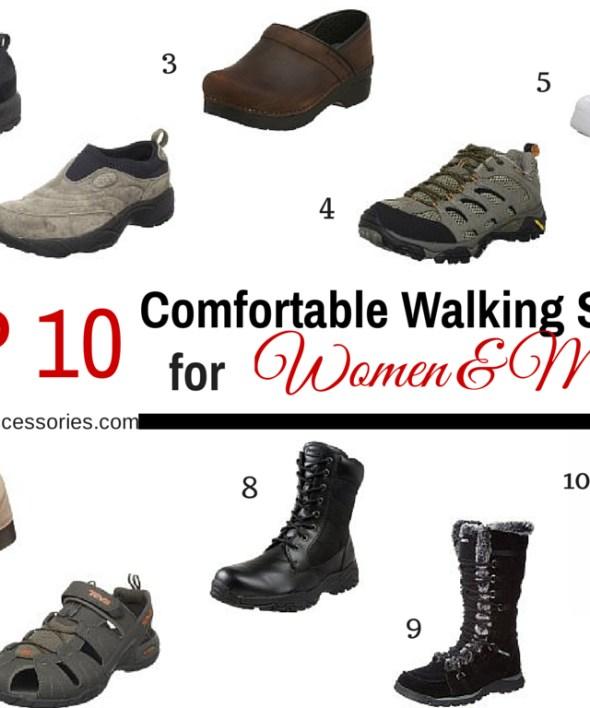 Comfortable-walking-shoes-for-women-men-2
