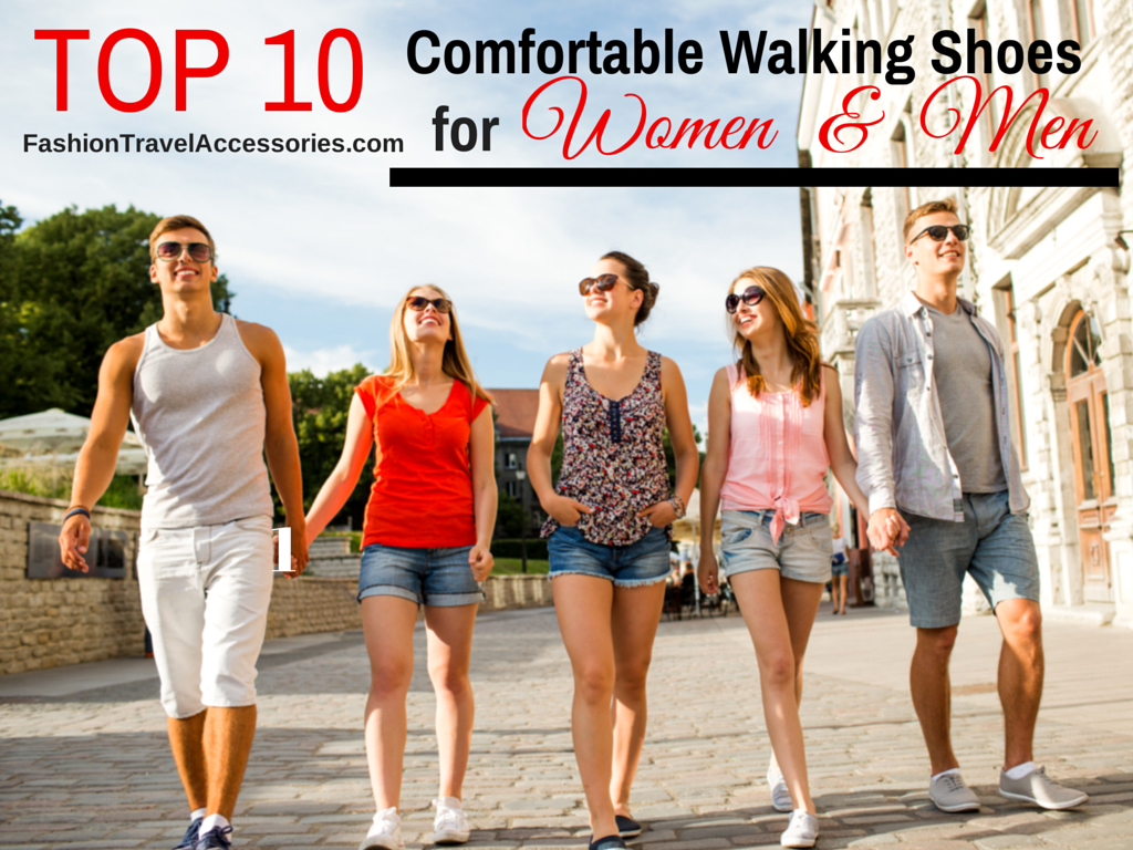 Comfortable-walking-shoes-for-women-men