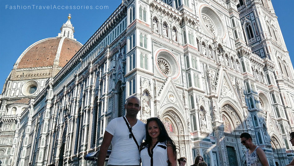 Florence_Travel_Blog_What-To_See_In_Florence_Italy_Follow_Me_Around_Travel_Vlog_Walking_Tour_1