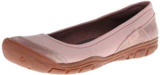 Keen Women's Rivington Ballerina CNX Ballet Flat
