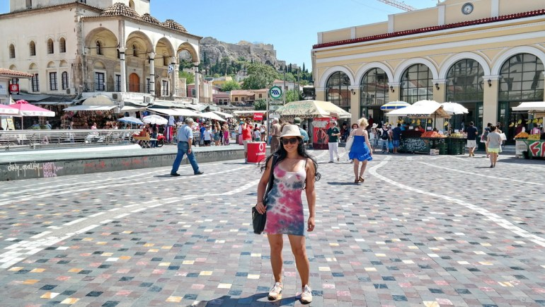 What_To_See_In_Athens_12