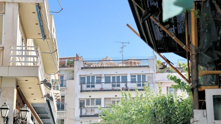 What_To_See_In_Athens_4