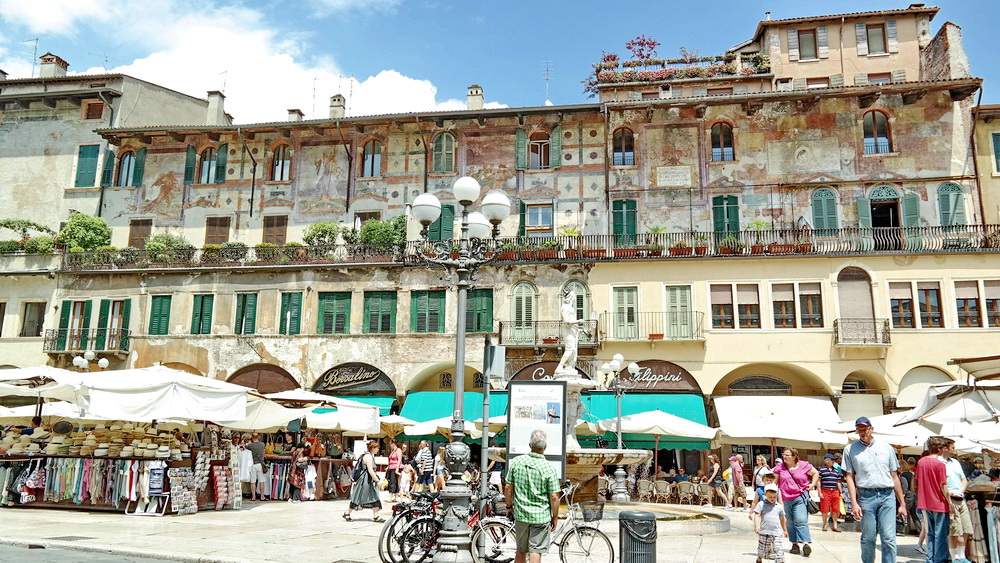 Where_To_Stay_In_Verona_Italy_Best_Places_To_Stay_In_Verona_Cheap_Low_Rates_Hotels_Apartments_1