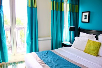 Hotel_Cluny_Square_Paris_Review_Honest_Good_Bad_3