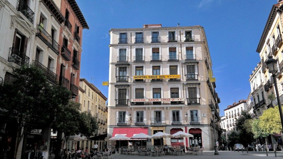 Travel_Photo_Of_The_Day_Madrid_Spain_3
