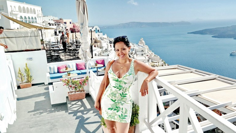Things_To_Do_In_Santorini_Oia_Fira_resize