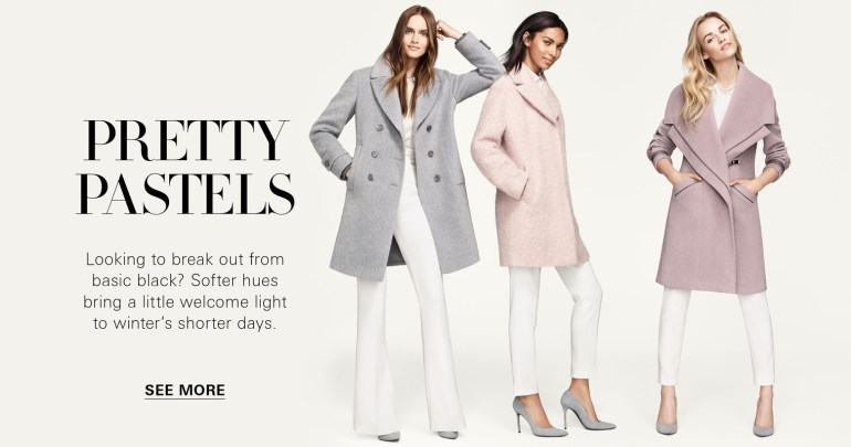 2_European_Coats_For_Winter_Fall_Spring_Pastel_Coats