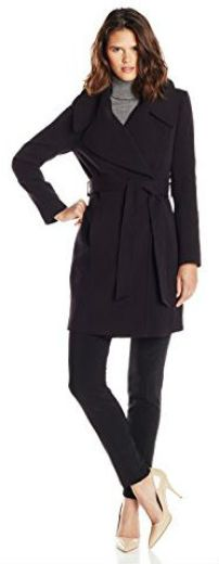 3.3_European_Coats_For_Winter_Fall_Spring_Tahari_Wrap_Coats