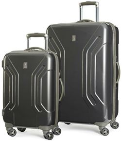 1 Luggage Set