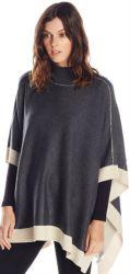 7 Spring Cardigan Sweater Paris