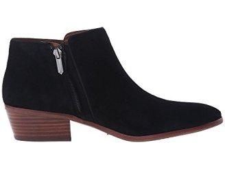 2 Best Ankle Boots Sam Edelman Petty