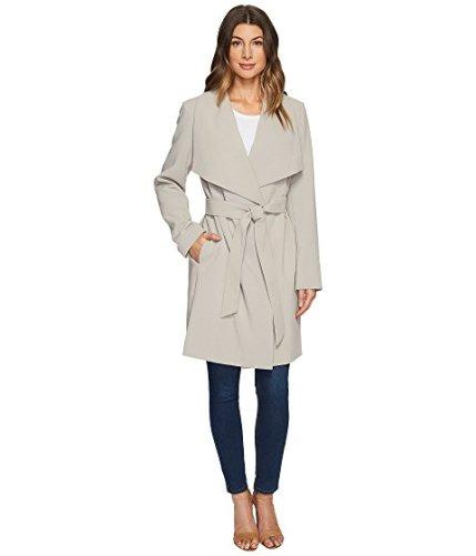 1 Warm Stylish Winter Coats LAUREN Ralph Lauren Drape Front Belted Wrap