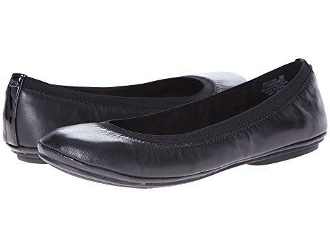 6 Comfortable Walking Shoes Europe Bandolino Women's Edition Ballet Flat
