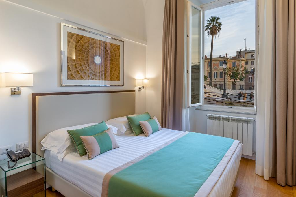 Best Hotels In Rome Italy Where To Stay In Rome Fashion Travel Accessories Les Diamants 8.2