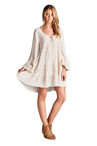 19 Best Travel Dress Fashion Travel Accessories