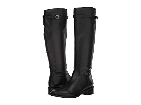 Stylish Comfortable Walking Boots For Europe, Travel & Walking All Day Franco Sarto Belaire Fashion Travel Accessories 7