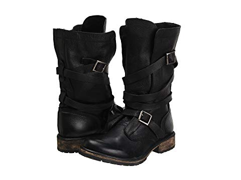 Stylish Comfortable Walking Boots For Europe, Travel & Walking All Day Steve Madden Banddit Boots Fashion Travel Accessories 1