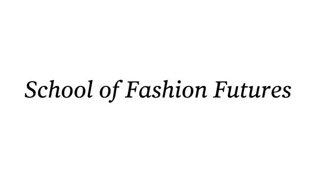 日本初、ファッションを軸にサーキュラーデザインを実践的に学ぶサマースクール「School of Fashion Futures」